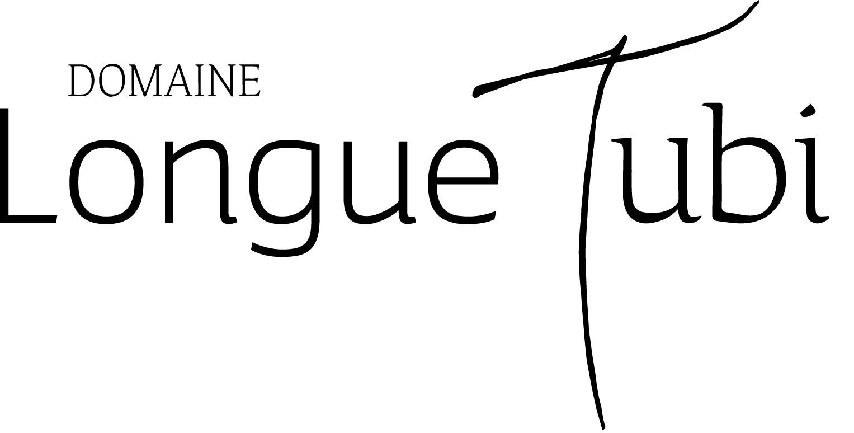 Domaine Longue Tubi